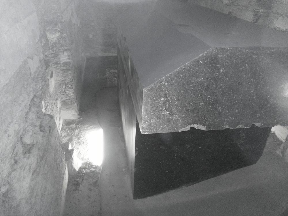 Serapeum Box