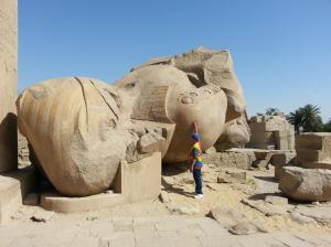 Egypt 2013
